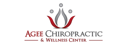 Chiropractic Tuscaloosa AL Agee Chiropractic & Wellness Center