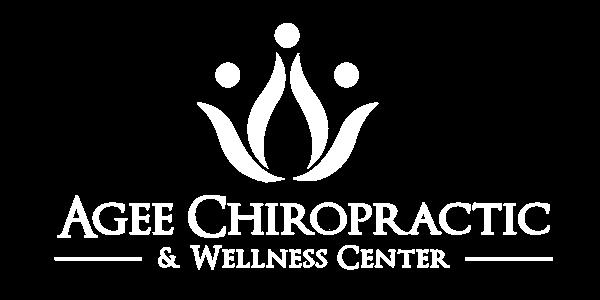 Chiropractic Tuscaloosa AL Agee Chiropractic & Wellness Center